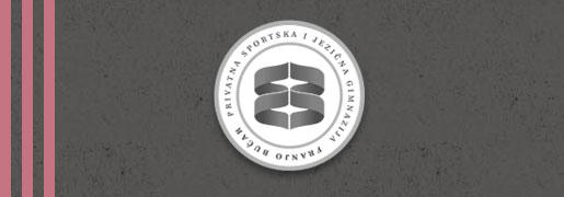 Privatna sportska i jezična gimnazija FRANJO BUČAR