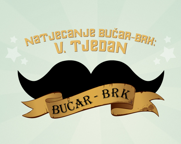 bucar-brk-natjecanje-5-tjedan