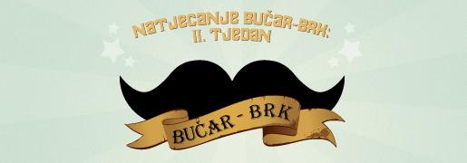 bucar_2_tjedan