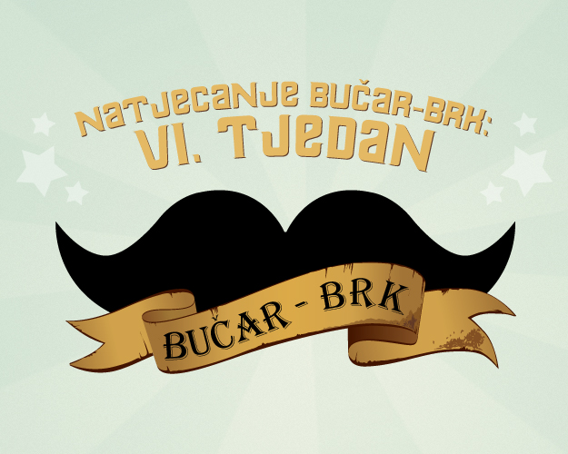 bucar-brk-6-tjedan
