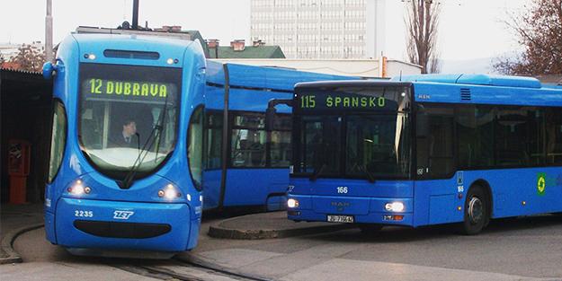 gimnazija_bucar_obavijest_medumjesni_javni_prijevoz