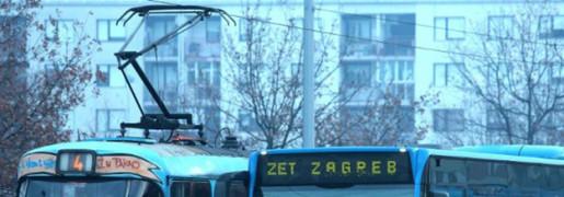 zet-bus-tram