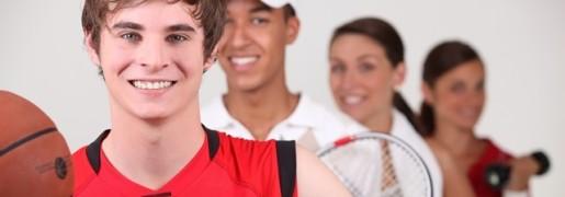 Sports-Teens-640x340