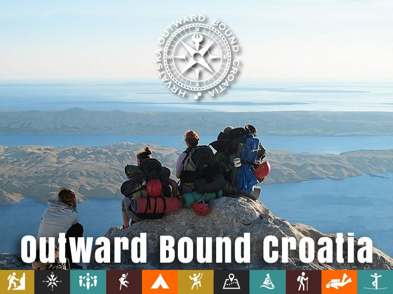 outwardboundcroatia