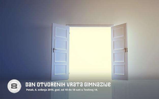 dan-otvorenih-vrata