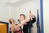 bucar-nagrada3