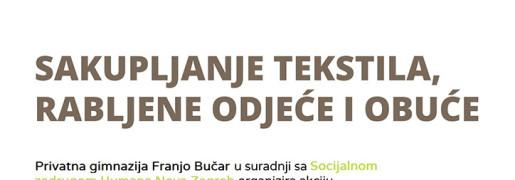 bucar1