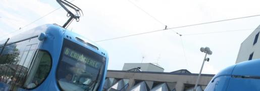 zet-tramvaj-slika